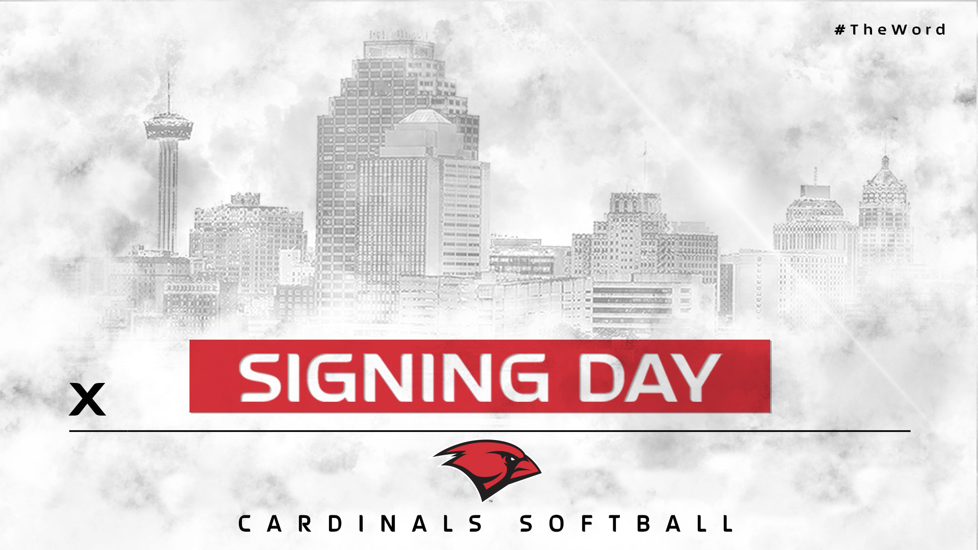 Uiw Softball Adds 10 Signees To 2020 Roster University Of The