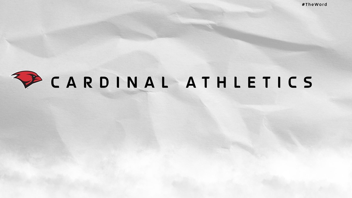 Cardinals Club - University of the Incarnate Word Athletics